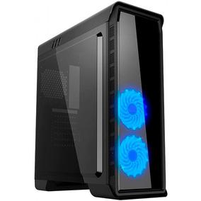Pc Gamer Amd Ryzen7 1700x Radeon Rx 580 4gb 16gb Ddr4 Hyper