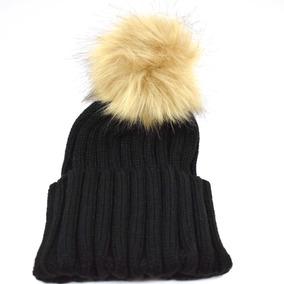 Sombrero Negro Mujer - Accesorios de Moda en Mercado Libre México 3e6f024223e