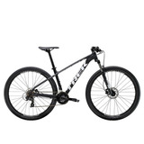 Bicicleta Trek Marlin 5 2019 Aro 29 Talla 18.5 Negra