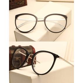19dbe55953dd4 Oculos Redondo Zara Armacoes - Óculos em Salvador no Mercado Livre ...
