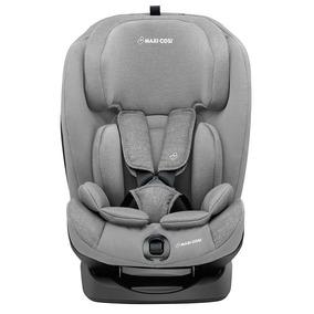 Cadeira Auto Maxi-cosi Titan Nomad Grey 9 A 36kg - Imp01417