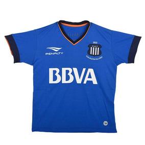 Clubes Ascenso Adultos Talleres Cordoba - Camisetas en Mercado Libre ... 4453d81d841b4