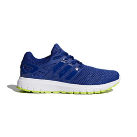 new product 0ce17 48334 Zapatillas adidas Hombre Running Energy Cloud M Ba8149