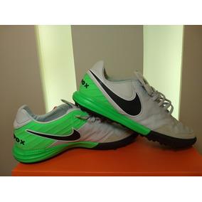 Chuteira Society Original Nike - Chuteiras Nike de Society no ... 9e6e245ff508e