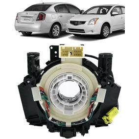 Cinta De Airbag Nissan Sentra 2007 2008 2009 2010 2011 2012