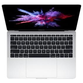 Macbook Pro Mpxr2ll I5 2.3ghz/8gb Ram/128gb Ssd Tela Retina
