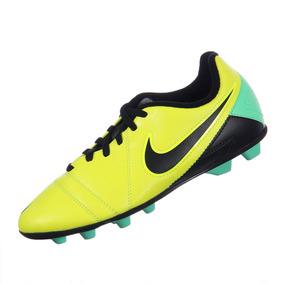 ae6de34ab5f35 Nike Ctr360 Taco - Tacos y Tenis Césped natural Nike de Fútbol en ...