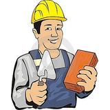 Manual Libro De Albañilería Y Construccion !! Ebook + Videos