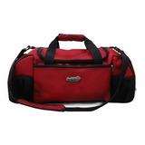 Bolsa Térmica Grande Six Bag Academia Musculação Fitness