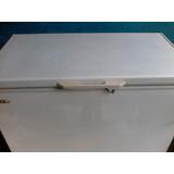 Freezer Refrigerador Marca Ak