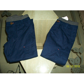 631f90fa39a61 Pantalones Epk Nuevos Talla 5 Para Niños