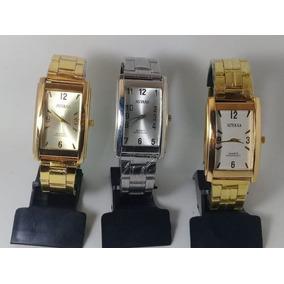 acf1d0ed557 Relogio De Pulso Digital Quadrado Masculino Bulova - Relógios De ...