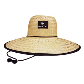 Chapeu Australiano Rip Curl - Chapéus para Masculino no Mercado ... 44e1506a9a7