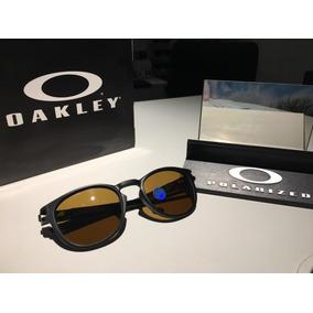 Chave Para Manutenção De Lente Sol Oakley - Óculos De Sol Oakley em ... 4f72b81f02