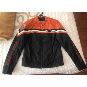 93b00336 Gorras Harley Davidson Originales La - Chaquetas y Abrigos en ...