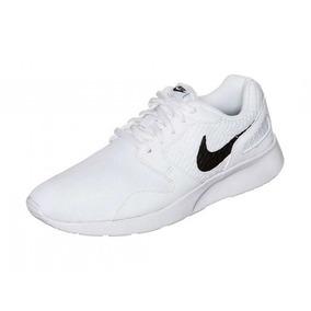 93974c35682 Nike Sneakers Feminino Branco - Nike no Mercado Livre Brasil