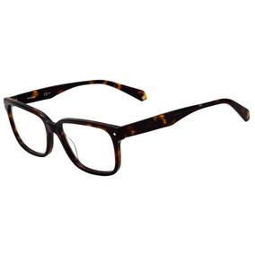 c979ca4b7b339 Polaroid Pld D334 - Óculos De Grau 086 Marrom Mesclado Bril