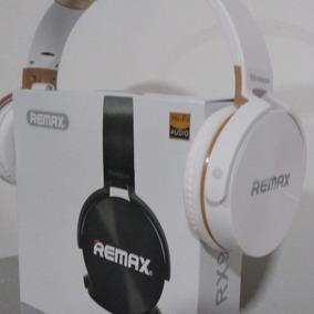 Audifono Inalambrico Remax