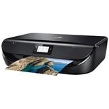 Impresora Hp Tinta E-all-in-one 5075