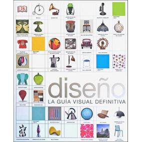 Dk Enciclopedia Diseño