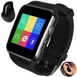 d6fa8a8c590 Relogio Swits Smartwatch - Acessórios para Celulares no Mercado ...