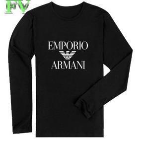 c2e49b97271 Camisa Amany - Camisa Manga Longa Masculinas no Mercado Livre Brasil