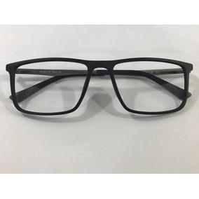 124c9457b5bb5 Oculos Vogue 2651 S Original Armacoes - Óculos no Mercado Livre Brasil