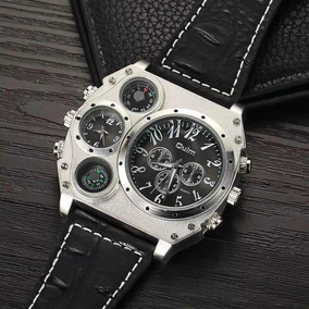 9510d2955e7 Relogio Hublot Com Diamantes Masculino Invicta - Relógios De Pulso ...