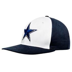 Gorra . 950 Dallas Cowboys Nb Hook Loop White 11348181 ed3392f3fff