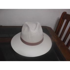 e031caf153895 Sombrero Bakero Gregory Hats Usado en Mercado Libre México