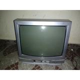Televisor Sanyo 20