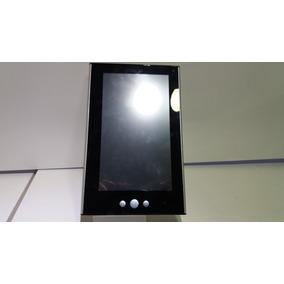 Tablet Phaser Kinno Pc719 Com Touch Ruim Da Imagem Novinho