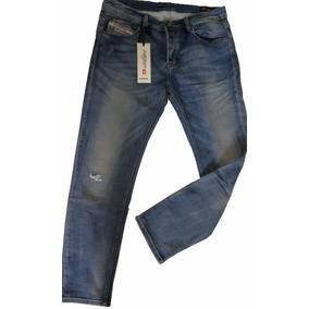 Jeans de Hombre en RM (Metropolitana) en Mercado Libre Chile 5c7d750c810e