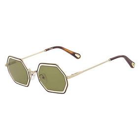 Oculos Chloe - Óculos no Mercado Livre Brasil 4fad6a4efb