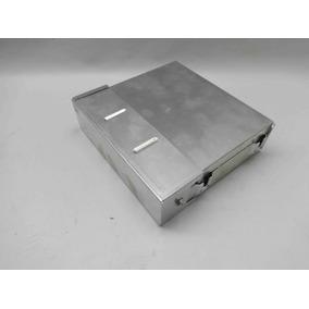 Módulo Controle Eletrônico C/memória Kadett,ipanema 92/95