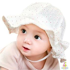 Sombrero De Paja Granjero Bebe Puertas Seguridad - Seguridad para ... 1400dcbfd7a