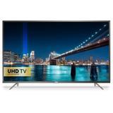 Led Tv Rca L65p2uhd Smart Ultra Hd 4k Netflix Tda Hdmi