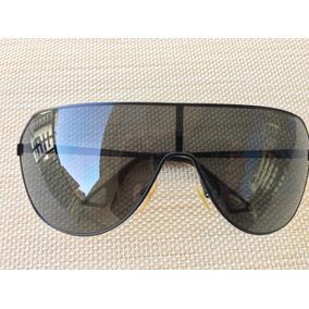 a402728de71dc Oculos De Sol Modelo Mascara Carrera - Óculos no Mercado Livre Brasil