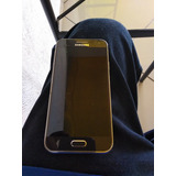 Samsung Galaxy E5 Desbloqueado (de Uso)