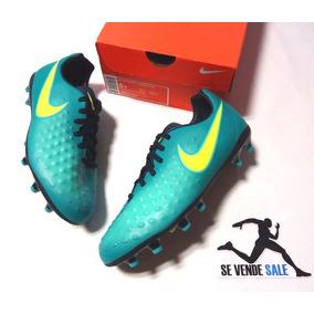 Magista Opus - Tacos y Tenis Césped natural Nike de Fútbol en ... 5666ea59f8667