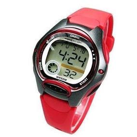 3b8e419c9fc Relogio Casio Pequeno - Relógio Casio no Mercado Livre Brasil