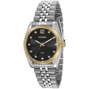 b803489adf8 Relogio Monday Masculino Rolex - Relógios De Pulso no Mercado Livre ...