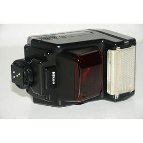 Flash Marca Nikon Sb-22
