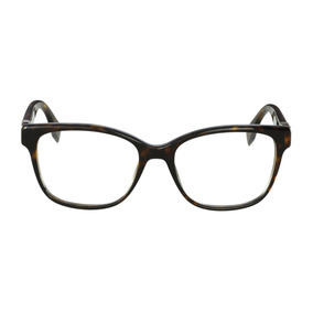 55f4af51ceb7e Oticas Diniz Oculos De Sol Fendi - Óculos no Mercado Livre Brasil