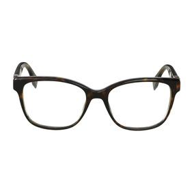 4cab120cbdcfd Oticas Diniz Oculos De Sol Fendi - Óculos no Mercado Livre Brasil