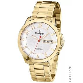 a06e7ec1f3f Relogio Champion Ca30187 Oakley - Relógio Masculino no Mercado Livre ...