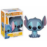 Funko Pop Stitch 159 - Disney