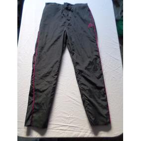 Pantalon Kappa Mujer - Ropa y Accesorios en Mercado Libre Argentina 1cf66c7ffc462
