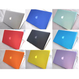 Case Macbook Pro Air Retina Touch Bar 11 12 13 15