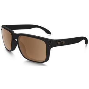 Oakley Inmate Polished Black Iridium De Sol - Óculos no Mercado ... e0deaaf023